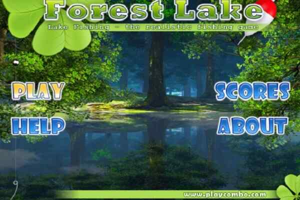 Play Forest Lake