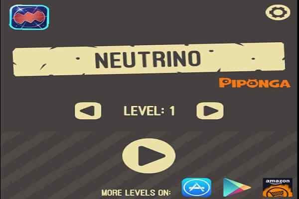 Play Neutrino