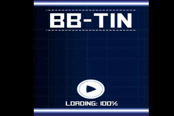 Play BB TIN