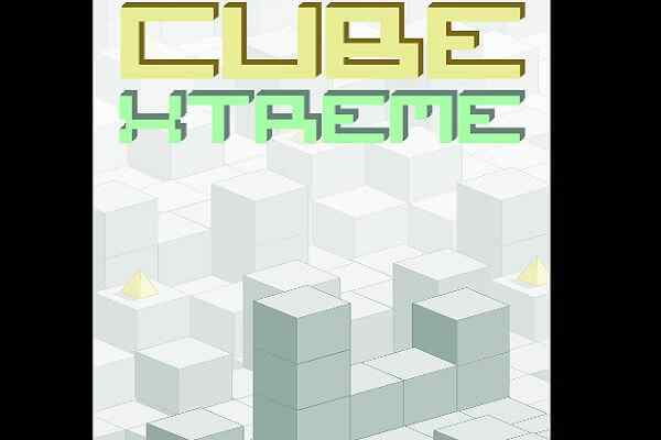 Play Cube Xtreme