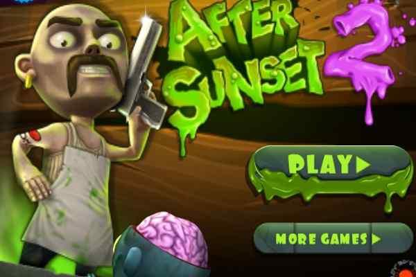 archery world tour shooting games play online free atmegame com