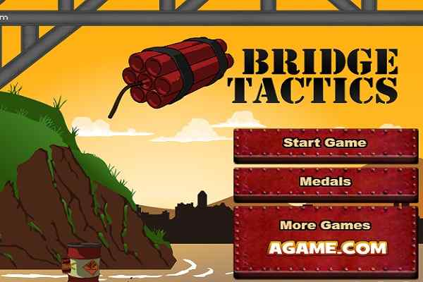 Play Bridge Tactics