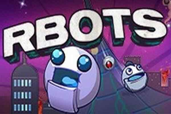 Play Rbots