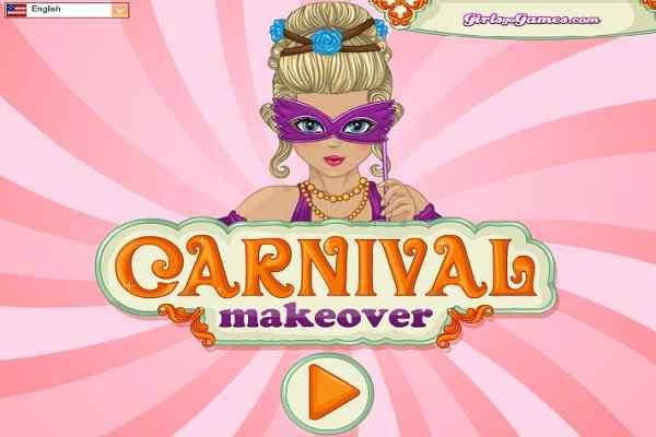 Barbie Makeup Games For Girls Play Online Doll Princess Makeup