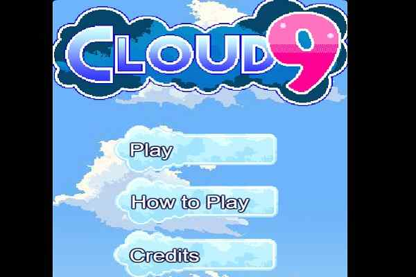 Play Cloud 9
