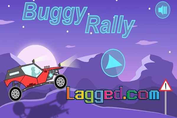 Play Buggy Rally