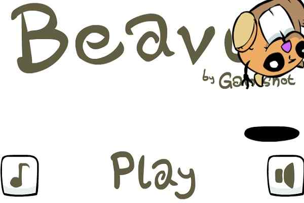 Play Beavus