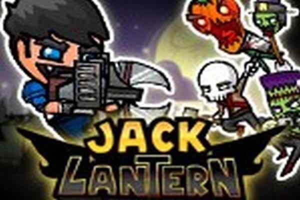 Play Jack Lantern