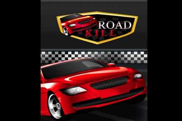 Play Road Kill