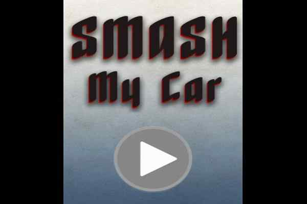 Play Smash My Car