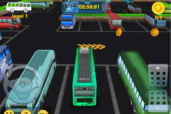 Extreme Car Games Play Online