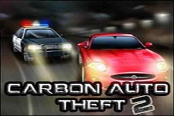 Play Carbon Auto Theft 2
