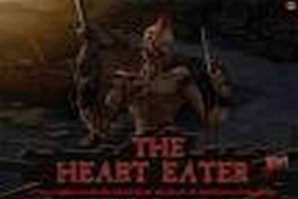 Play The Heart Eater