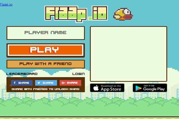 Play Flaapio