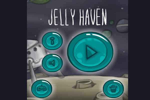 Play Jelly Haven