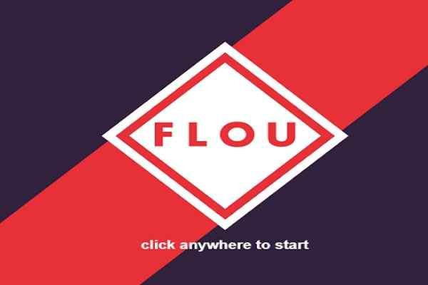 Play FLOU