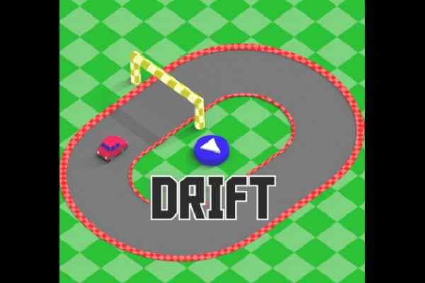 Play Drift