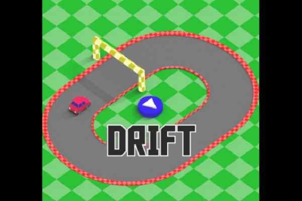 Play Drift