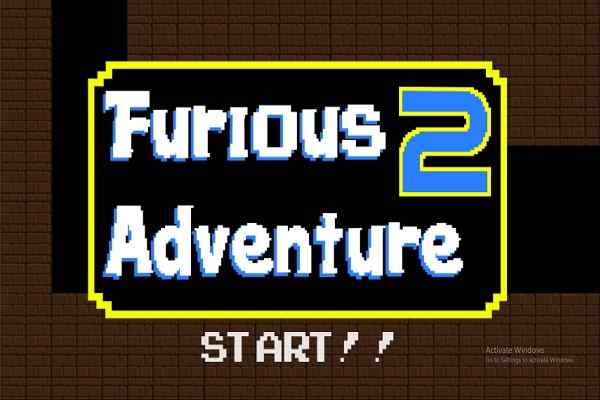 Play Trap Adventure 2