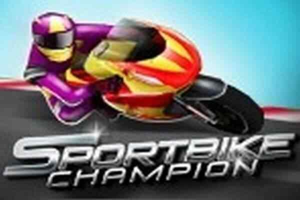 Play Sportbike Champion