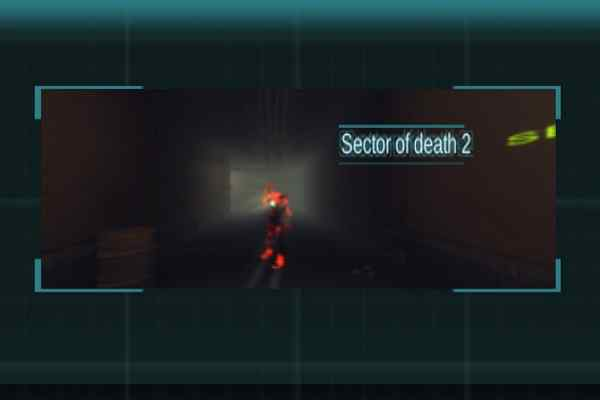 Play Sector of Death 2