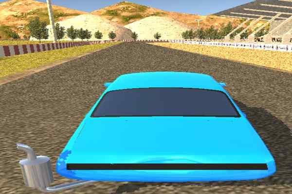 Play Real Car Drift Race Mania 3D
