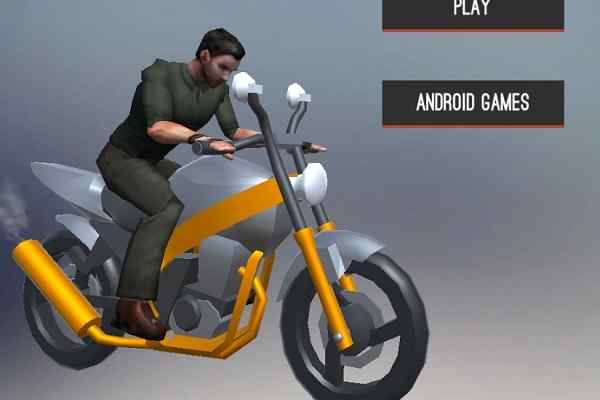 Play Moto Sport Bike Racing 3D