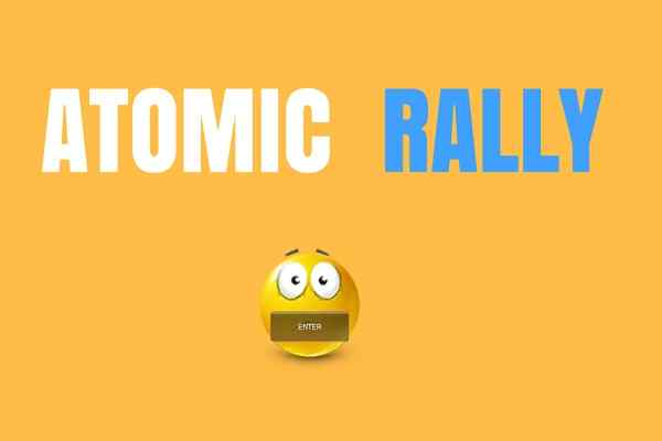 Play Atomic Rally