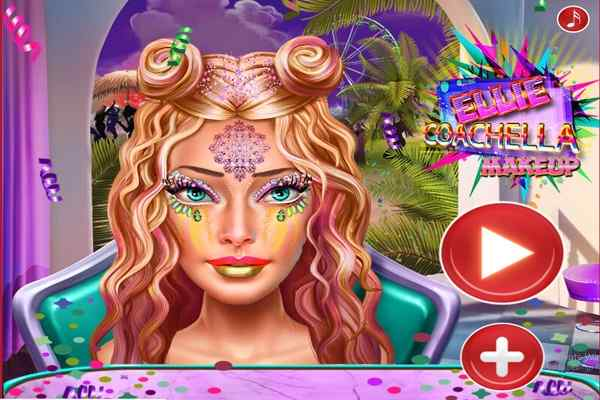 up play free make games online