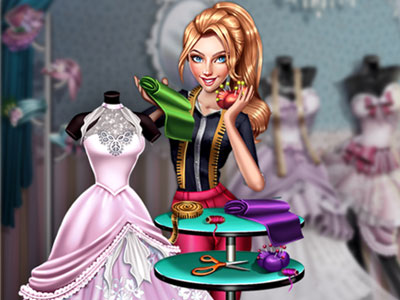 Royal Dress Designer Decoration Games Play Online Free Atmegame Com