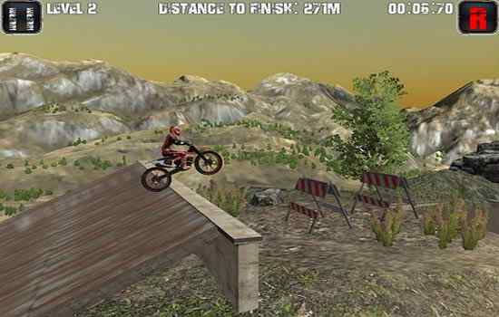Play Moto Trials Junkyard