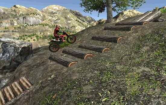 Play Trials Offroad 2