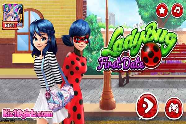 dating simulator games online free for girls games full version