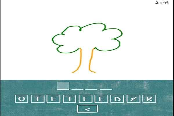 Draw And Guess Games Play Online Free Atmegame Com