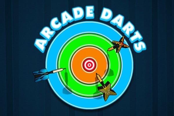 Arcade Darts Games Play Online Free Atmegame Com