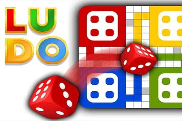Ludo Online, Puzzle Games - Play Online Free : Atmegame com