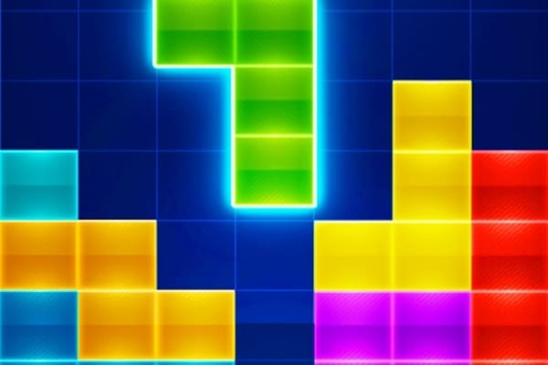Brick Block Puzzle, Puzzle Games - Play Online Free