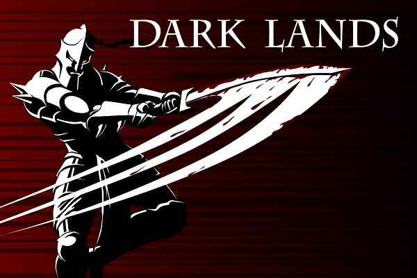 Play Dark Lands