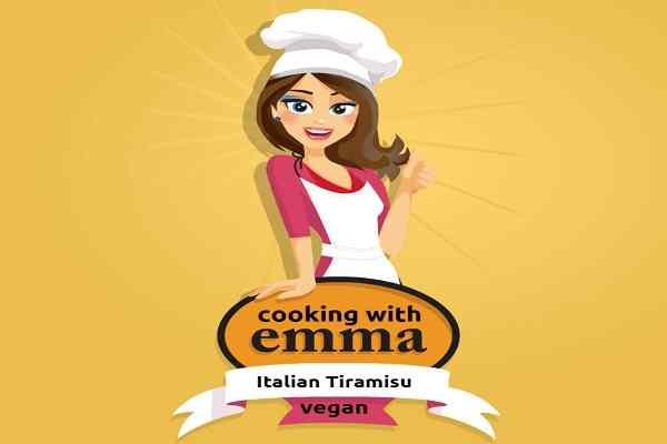 Play Italian Tiramisu