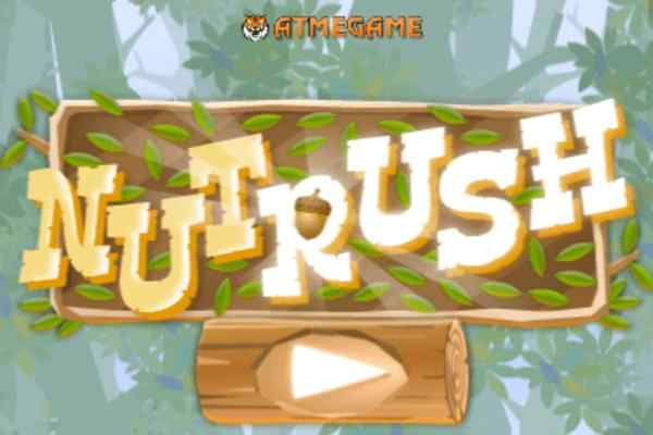Play Nut Rush