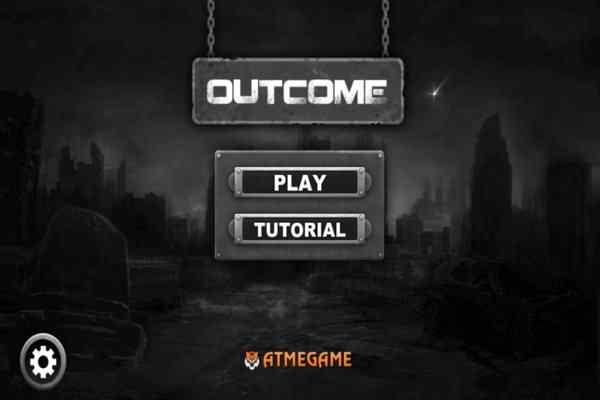 Play Outcome