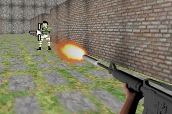 images?q=tbn:ANd9GcQh_l3eQ5xwiPy07kGEXjmjgmBKBRB7H2mRxCGhv1tFWg5c_mWT Best Of Gun Games Free Online Games @koolgadgetz.com.info