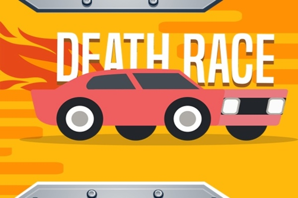 Play Death Race