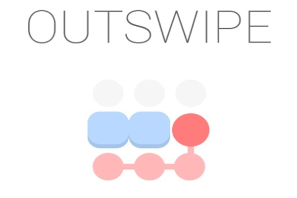 Play OutSwipe
