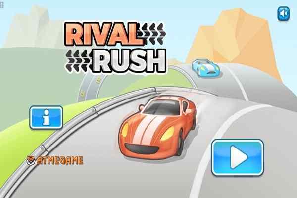 Play Rival Rush