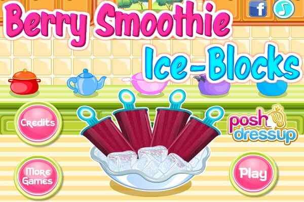 Play Berry_Smoothie_Ice_Blocks
